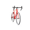 Giant Propel Advanced 2 Neon Red